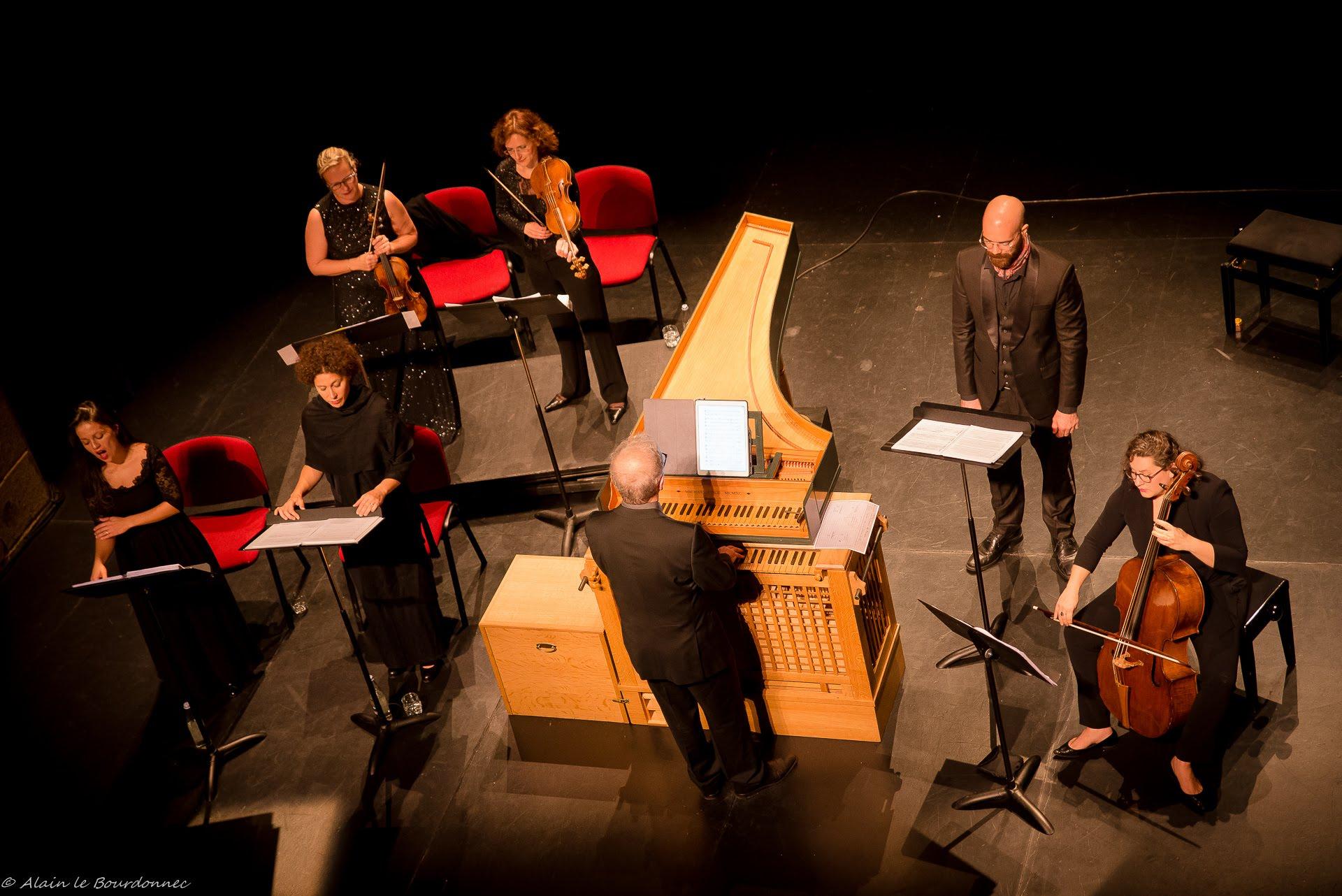 12Oct_Le-Parlement-de-Musique(c)Alain-le-bourdonnec (16)